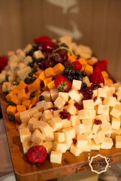 fall wedding food best photos - fall wedding  - cuteweddingideas.com