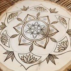 Art ideas that give you 10 painting inspiration.Amazing illustrations which present fantasy art and inspiration art crea Wood Burning Stencils, Wood Burning Tool, Wood Burning Crafts, Wood Burning Patterns, Wood Crafts, Stencil Wood, Diy Wood, Crafts To Sell, Easy Crafts