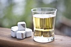 Best whiskey stones on the market! They keep your drink cold without dilution. Great price, $20.17.Visit http://www.amazon.com/gp/product/B00CIXQ5C4 and get yours today! #whiskey stones #whisky stones #whiskey rocks