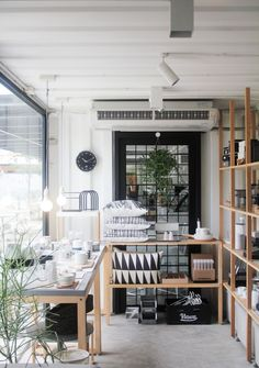 Bloesem travel   Bangkok shop stop: Things to Make and Do
