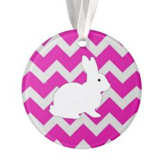 Hot Pink Zig Zag Chevron With White Bunny in each seller & make purchase online for cheap. Choose the best price and best promotion as you thing Secure Checkout you can trust Buy bestThis Dealsplease follow the link to see fully reviews...