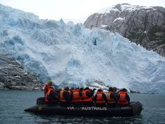 Cruceros Australis http://www.vivaexpeditions.com/south-america-tours/chile-travel/cruceros-australis