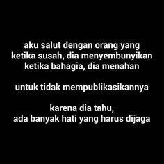 Reminder Quotes, Self Reminder, Words Quotes, Wise Words, Life Quotes, Sabar Quotes, Quotes Lucu, Religion Quotes, Islamic Love Quotes