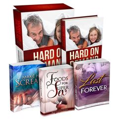 [Erect on Demand]  - http://www.usatimeoffer.com/erectondemandblog/review-of-hard-on-demand-book-review-of-hard-on-demand-download-hard-on-demand/ Learn the super simple, all natural recipe that puts an end to erectile dysfunction. Get your libido back and impress women in the bedroom with your problems solved thanks to Erect on Demand.  Visit Official Site Here: http://sociwiz.net/ErectOnDemands  #ErectOnDemand #erectiledysfunction   -  http://www.usatimeoffer.com/erectondem