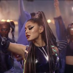Ariana Grande 壁紙, Ariana Grande Pictures, Yours Truly, Divas, Uk Singles Chart, Teen Wolf Boys, Jesse Williams, Ariana Grande Wallpaper, Look At You