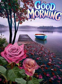 Good morning sister and yours, have a nice Saturday, God bless 💕💖🌹💐🌞 Good Morning Images Flowers, Good Morning Beautiful Images, Good Morning Roses, Good Morning Image Quotes, Good Morning Picture, Morning Pictures, Morning Quotes, Morning Texts, Good Morning Sister