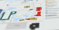 Ringling Estate Map | The Ringling