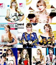 Nossa Taylor sempre nos orgulhando... Taylor always taking pride in our ...