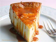 Cheesecake, Pudding, Food, Cheesecakes, Custard Pudding, Essen, Puddings, Meals, Yemek