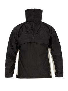 b208319aa670 Nike Tech Windrunner Hooded Shell Jacket