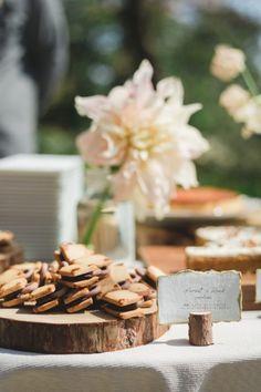 LIFE IS LIKE A BOX OF CHOCOLATES   ARCH DAYS Chocolate Box, Life Is Like, Place Card Holders, Garden Weddings, Table Decorations, Chocolates, Arch, Backyard Weddings, Schokolade