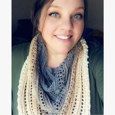 Check out this lovely interview of a crochet designer Sarah Prather where she tells us about her lovely business SarahDeeCrochet and how she loves it. Fox Pattern, Last Stitch, Pull Through, Be Kind To Yourself, Yarn Needle, Yarn Colors, Stitch Markers, Slip Stitch, Single Crochet