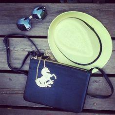 Магазины Kawaii Factory @Megan Evans Factory Instagram photos