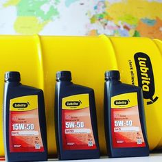 #LUBRITA #check #oil #level #follow the #leader #motorcycle #moto #motocross #motogp #rallye #rally #lubricantes www.Lubrita.com