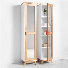 Best of Interior Design and Architecture Ideas Simple Furniture, Plywood Furniture, Home Decor Furniture, Modern Furniture, Diy Home Decor, Furniture Design, Furniture Plans, Furniture Movers, Crockery Cabinet