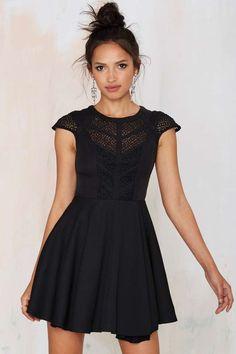 3dbc39ec7b 112 Best formal short dresses images