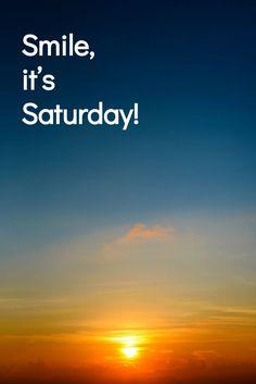 Saturday Morning Quotes, Saturday Images, Good Saturday, Weekend Quotes, Good Morning Quotes, Good Morning Gif Disney, Good Morning Wishes, True Quotes, Best Quotes