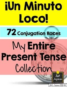 1000+ images about Present Tense on Pinterest | Present ...