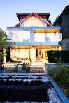 J Katz Architecture