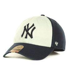 Mlb San Francisco Giants Schwarz Weitere Ballsportarten Herren-accessoires 47 Brand Relaxed Fit Cap
