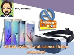 Read this blog on:   http://ivernac.com/blog_virtual-reality-is-not-science-fiction-anymore.html