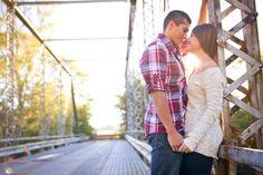 Engagement Photography | Nicole Lee Lifestyle Photography 2013