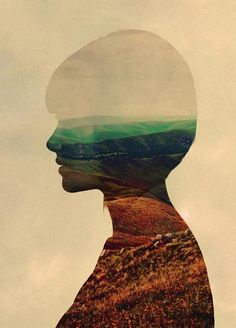Best-Double-Exposure-Photography-Examples-2015-22