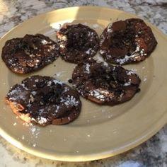 Earthquake Cookies - Allrecipes.com