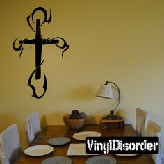 Twisted Metal Wall Decal - Vinyl Decal - Car Decal - DC 192