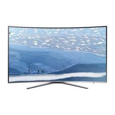 Samsung UE65KU6500UXRU  — 129999 руб. —  Ощутите потрясающую детализацию UHD разрешения, в 4 раза превышающее разрешение Full HD. Благодаря естественной цветопередаче и высокой яркости вы откроете для себя совершенно новый мир изображения.Операционная система Tizen улучшает работу Smart телевизоров, сокращая время включения и ускоряя доступ к эфирным каналам и приложениям. Дополнительно Tizen поддерживает популярный сегодня сервис VOD (потоковое видео по запросу).Встроенная поддержка…
