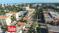 I just posted and #aerialvideo of #bocaraton and #westpalmbeach !!! Sit back and enjoy! Full video on #youtube , link on my bio!!! #dji #djiglobal #djicreator #djiphantom3 #phantom3 #phantom3professional #dronenerds #drone #dronesaregood #floridalife #polarpro #summer #endlesssummer #florida