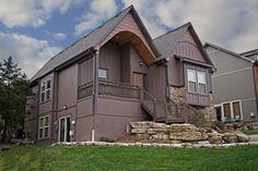50 Best Branson Cabin Rentals to Book | VacationHomeRentals-Cabin Rentals