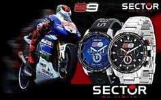 Jelang MotoGP Valencia 2015, Lorenzo Ditinggalkan Sponsor - http://www.rancahpost.co.id/20151143876/jelang-motogp-valencia-2015-lorenzo-ditinggalkan-sponsor/