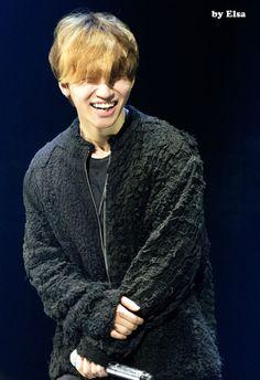 Daesung - MADE Tour in Taipei, Taiwan