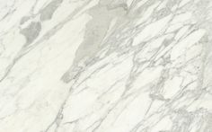 All Architectural Stone, Slab and Tiles, Bay Area   Calacatta Marble