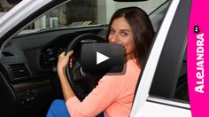 In this car organization video I give you ideas on how to organize your car and all of the car organizing systems I have setup inside mine! Products Used: (some links are affiliate links) Trunk Tool Caddy Fuzzy Car … Garage Organization Tips, Coupon Organization, Life Organization, Organizing Tips, Car For Teens, Car Interior Design, Car Hacks, Car Cleaning, Cleaning Hacks