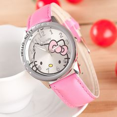 Children's Watches 2018 New Hot 10 Color Dolphin Bracelet Watch Band Digital Watch Red Led Watches Women Wristwatch Sport Clock Hours Girls Gifts Mild And Mellow