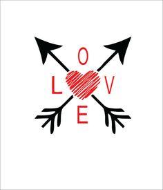 10 Best Valentines Images Valentines Day Shirts Valentine Ideas