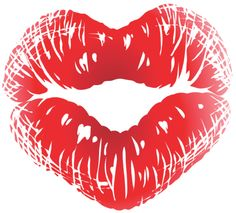 Make Unique Valentine's Sweet kiss Design Ideas Printed with Pictures on Shirts for Birthday Gift  HICustom
