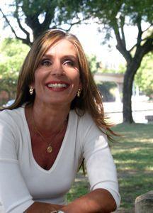 RS Notícias: Mônica Leal, vereadora do PP em Porto Alegre