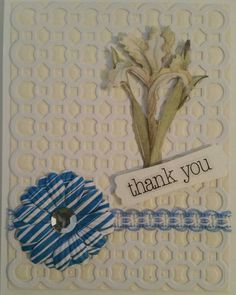 Check out this item in my Etsy shop https://www.etsy.com/listing/218234519/elegant-layered-thank-you-card