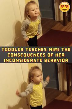 #Toddler #Teaches #Behavior #family #love #friends #happy #life #photography Pretty Prom Dresses, Stylish Nails, Vintage Hairstyles, Bottle Crafts, Sport Hairstyles, Clip Hairstyles, Birthday Decorations, Couple Goals, Teen Fashion