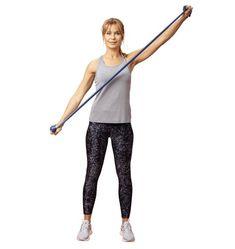 Senior Fitness, Fitness Inspiration, Massage, Health Fitness, Hair Beauty, Sporty, Exercise, Workout, Baseball