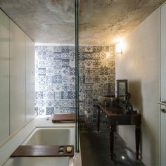 Collage-House-S+PS-Architects-14