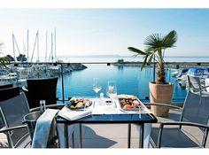 Verbringt zu zweit 1 oder 2 Nächte im 4-Sterne Best-Western Hotel Beaulac in Neuchâtel direkt am Neuenburgersee. Im Preis ab 169.- sind das Frühstück sowie freier Eintritt zum Fitness-Center inbegriffen!  Buche hier den Feriendeal: http://www.ich-brauche-ferien.ch/feriendeal-neuchatel-fuer-2-personen-fuer-nur-169-buchen/