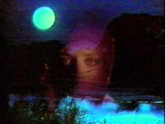 COCONUT ROUGH-Serria Leone (1983 Hi Res RM)