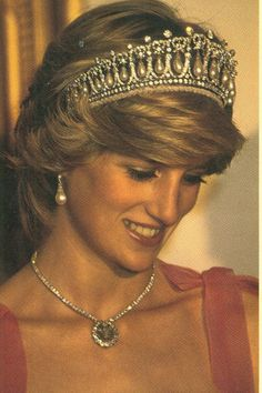 Princess Diana, beautiful, glowing and regal. No one replaces her, Kate has fans of her own, but to me Diana was unique and breathtaking and the only show stopper England's ever had!