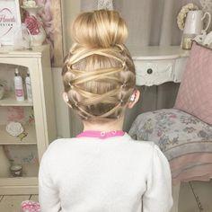 IG: sweethearts_hair_design http://www.qunel.com/  fashion street style beauty makeup hair men style womenswear shoes jacket