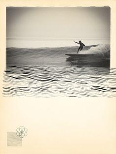 by Matthew Allen   @surfcareers