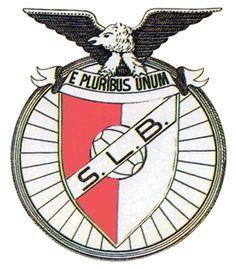 Incorporação de Sport Benfica